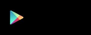google_play_logo_2015-630x247