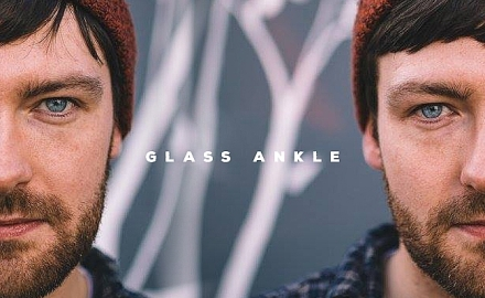 Glass Ankle Interview
