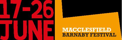 barnaby-logo-2016